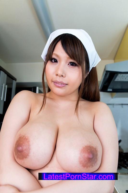 [NASS-442] 全裸家政婦の泡洗体&ご奉仕セックス