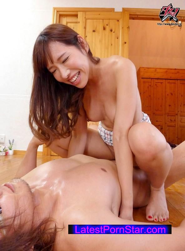 [PLA-059] 出会って速攻、女優の方から襲いかかる生中出しSEX 早川瀬里奈