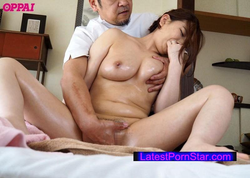 [PPPD-479] 息子の巨乳妻を確実に孕ませたい 笹倉杏
