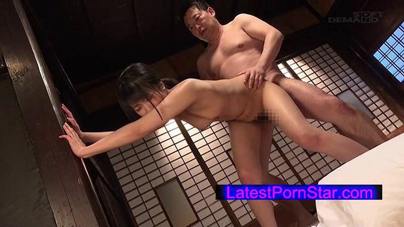 [SDAB-014] 「私、Hがしてみたいんです」 戸田真琴 19歳 処女 SOD専属AVデビュー