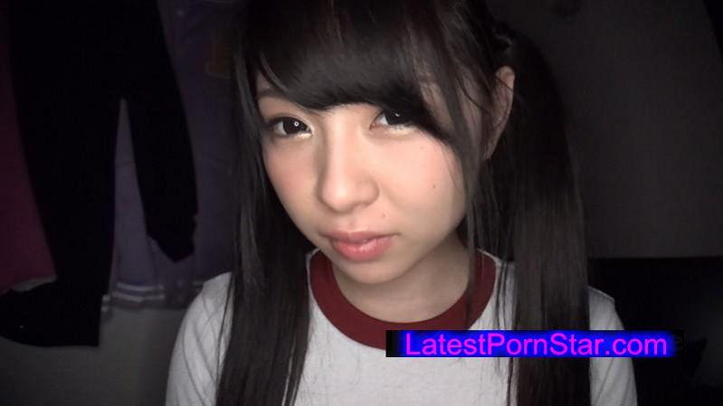 [SUPA-012] 終電を逃した一人暮らしの女の子の自宅に訪問してそのまま生ハメ中出しSEX in阿佐ヶ谷駅