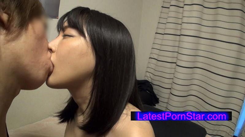[SUPA-014] 軟派即日セックス Aさん(29歳)人妻