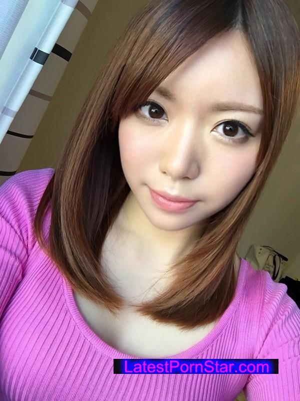 [SUPA-019] 都合の良いハメるだけの女 愛果(21歳) 梨華(22歳)