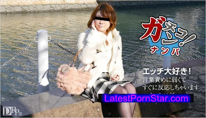 ムラムラってくる素人 muramura 061016_404 ムラムラってくる素人のサイトを作りました 素人ガチナンパ ~エッチ大好き女子大生をナンパ~