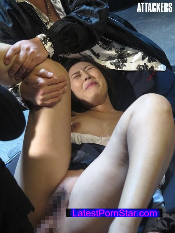[ADN-098] 夫の目の前で犯されて―特別編 刻まれた哀情 小松千春