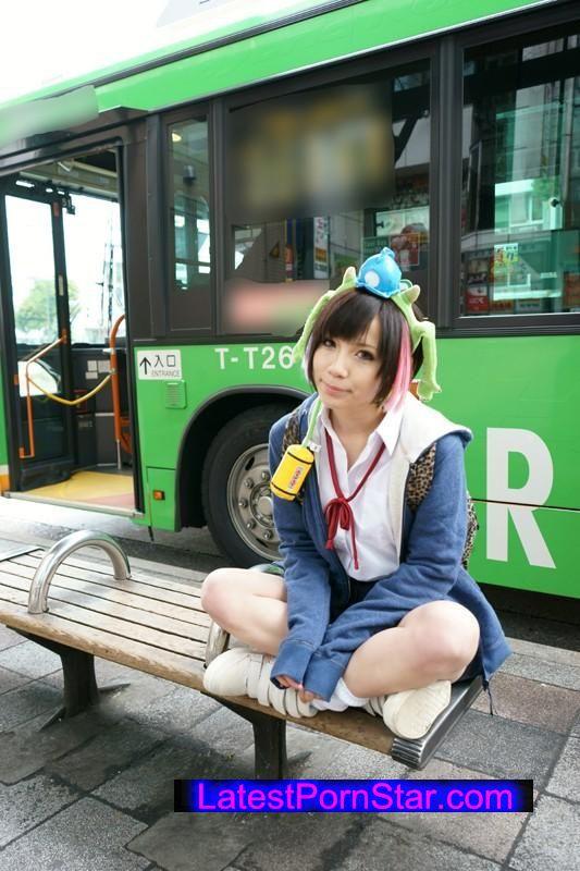 [LOVE-278] 新・東池袋ヤンキーJKびっち伝説 とりま5P生中出し学援祭