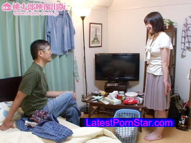 [MMB-059] 夜這いOKサインで誘う人妻 夫の隣で抱かれて悶える媚肉若妻