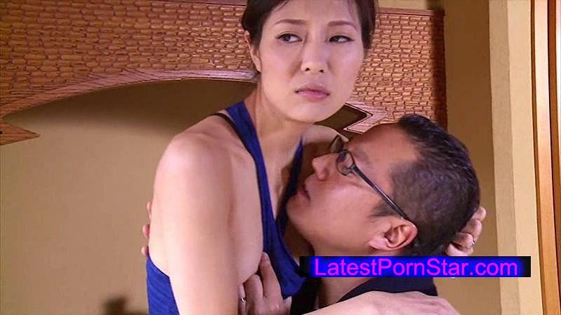 [NSPS-467] はじめてのねとられ5 子作りのため他人のサオを受け入れた妻 高嶋亜美