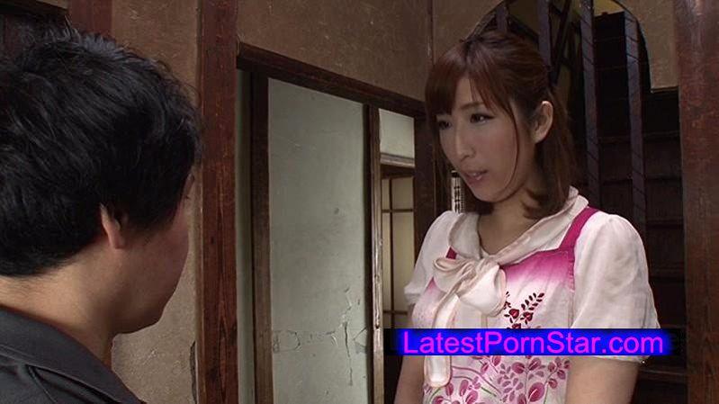 [NTRD-045] ネトラレーゼ 妻が、写真家の弟子にヌードモデルにされ寝盗られた話し 彩奈リナ