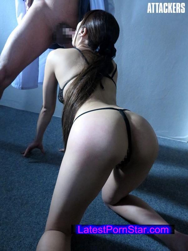 [RBD-789] 女子大生監禁調教 淫らな私にお仕置きを…。 緒川りお