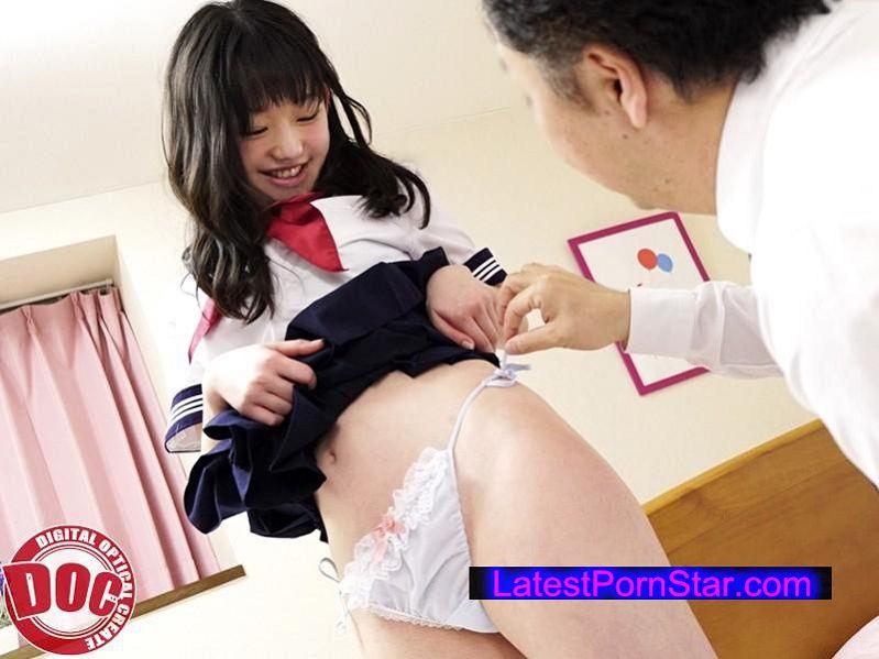 [RTP-076] 久しぶりに会った女子校生の姪っ子がやたらとパンツを見せてくる(*゚ロ゚)ハッ!!「えっ!?女子校生なのにひもパン!?」やらしい目で見ていると姪っ子は更にパンツを見せつけ僕を興奮させ、終いにはパンツのひもに手を掛け…