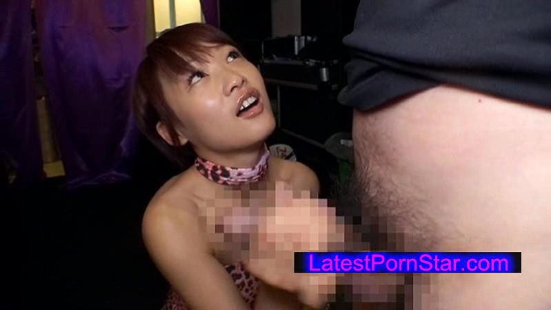 [DIGI-214] テコパ 手コキパーティー 潜入撮影成功 手コキマニアな肉食スケベ女子15人