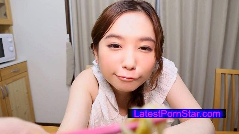 [GAOR-100] 笹倉杏はオレのカノジョ。