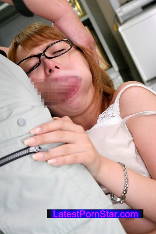 [MKMP-103] 傲慢なエリートOLを凌辱レイプ! 星美りか