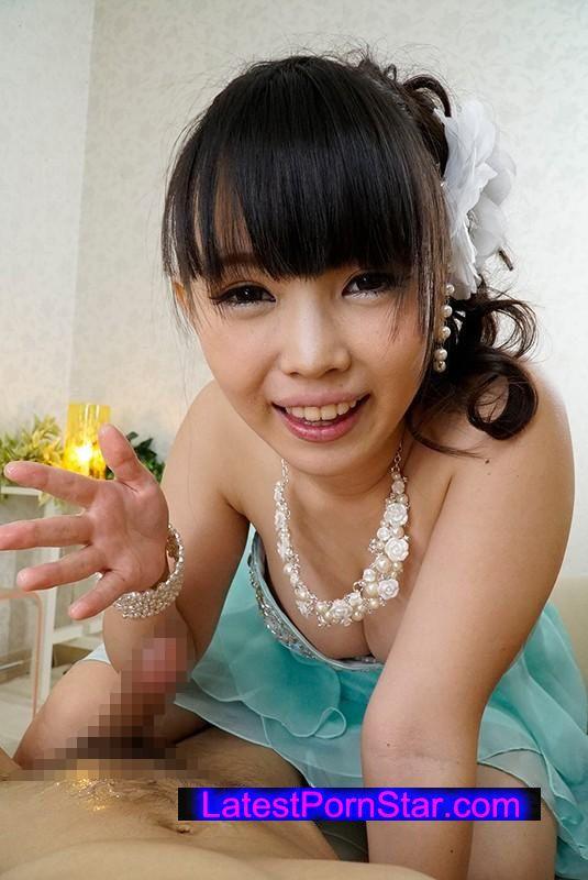 [MKMP-105] 僕だけのG-cupアイドル綾波ゆめ 4時間 撮り下ろし特典映像付きBEST