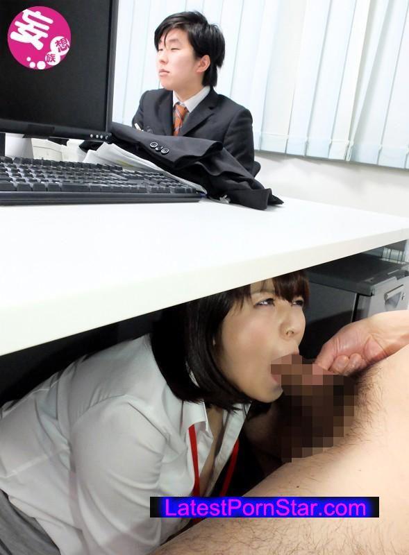 [MRSS-028] 中出し残業ネトラレール(株) 愛する妻と一緒に就職した会社が超ブラック企業だった 尾上若葉