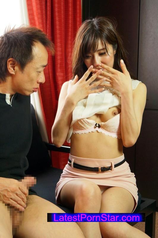 [SHE-336] センズリ鑑賞会 100発射100人 #05