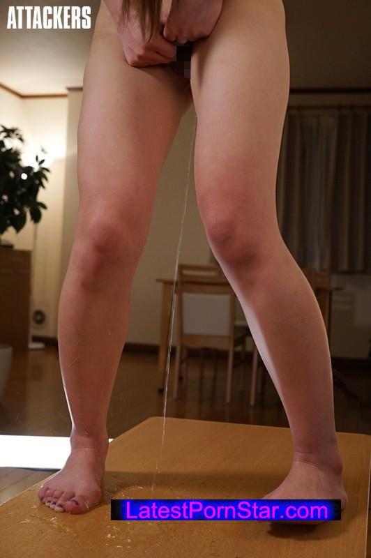 [SHKD-705] 狂い咲きレイプ 犯された花嫁 緒川りお