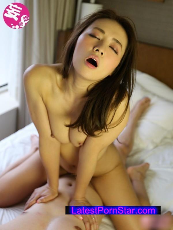 [SOAV-020] 人妻の浮気心 たかせ由奈