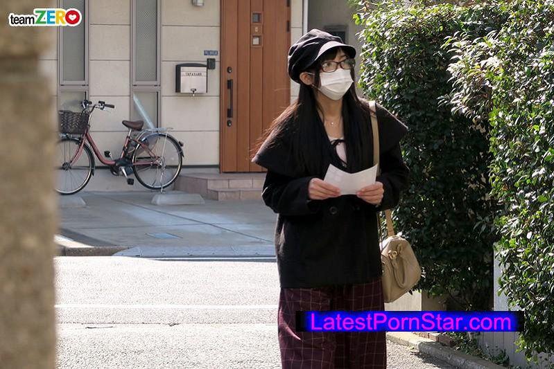[TEAM-096] オイルマッサージで快感を擦り込まれた美少女 辻本杏