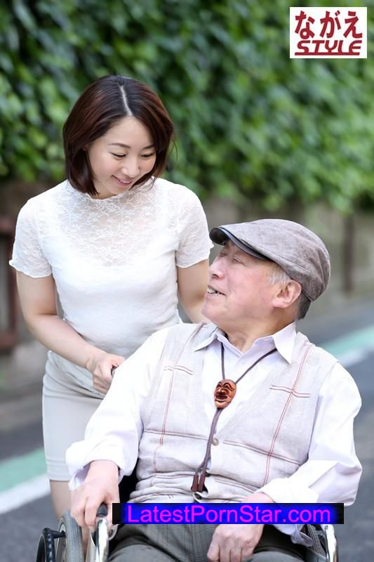 [AVOP-269] もう老人しか愛せない 〜特別拡大版〜