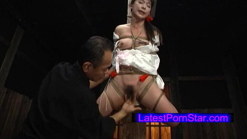 [DDT-538] 女優ベスト かすみ果穂