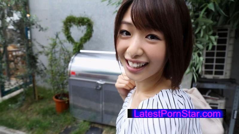 [GAOR-098] 川上奈々美はオレのカノジョ。