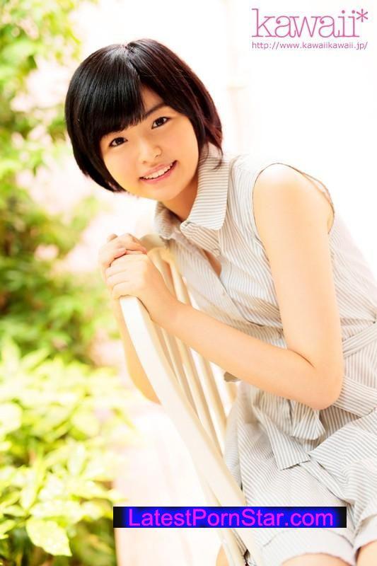 [KAWD-746] どっきどき鮎川柚姫の初イキSEX 初体験6コーナー3時間スペシャル
