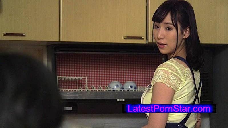 [NSPS-495] りょうじょくに屈した… 巨乳妻 瀬田奏恵