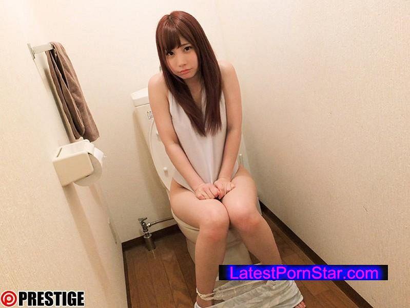 [ABP-529] ボクの妹・長谷川るいとエッチなふたりぐらし 近親相姦シリーズNo.001