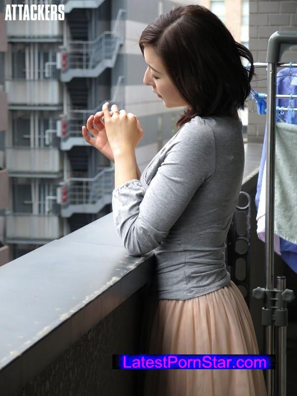 [ADN-106] あなたに愛されたくて。 松下紗栄子