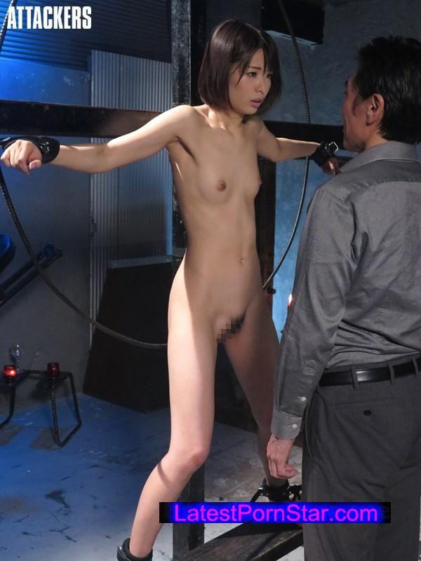 [ADN-107] 恥辱の館 川上奈々美