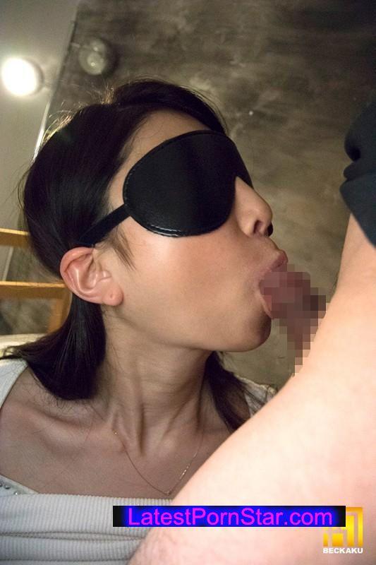 [BKKG-020] 夫じゃ満足できません。調教願望淫乱妻の告白 りょう