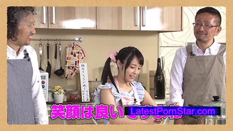 [EIKI-030] 「いっぱいしてください…キス…」おじさん食堂 BEST 02 キスが気持ち良過ぎて何回もおねだりしちゃう奥さんたちの手料理とセックスが色んな意味でオイシイ。