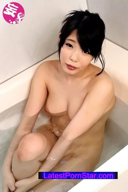[HETR-012] 伊藤のどか AVデビュー