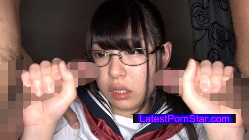 [KTDS-908] Aカップ美尻ボディ 貧乳ロリ美少女 密室変態遊戯 あおいれな