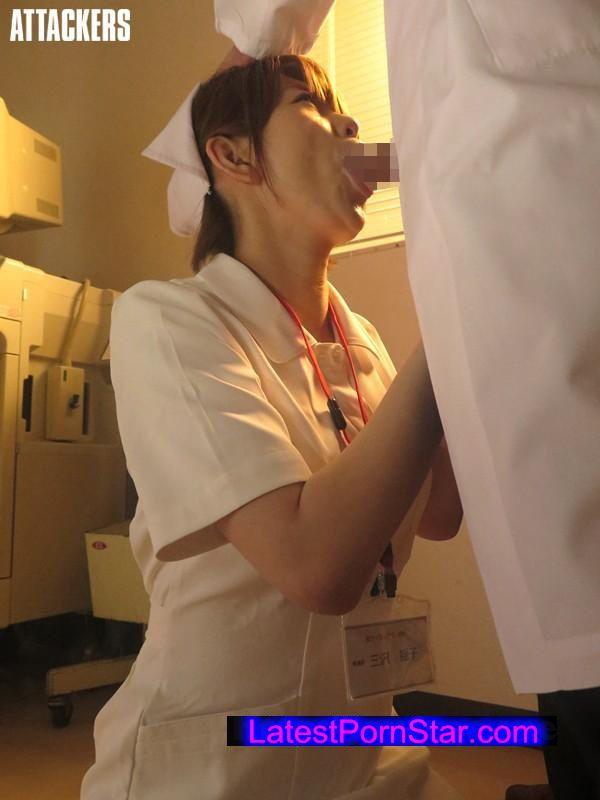 [RBD-801] 快楽拷問研究所4 希美まゆ
