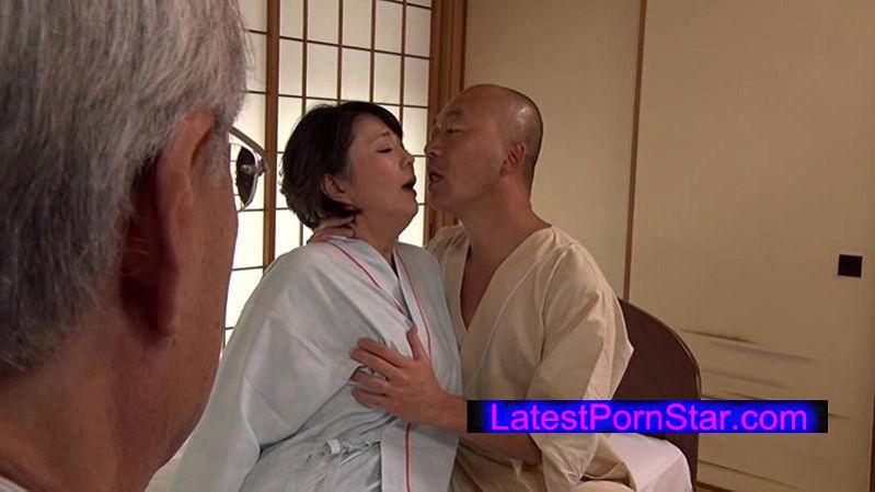 [AKBS-033] 私の妻を抱いて下さい 円城ひとみ