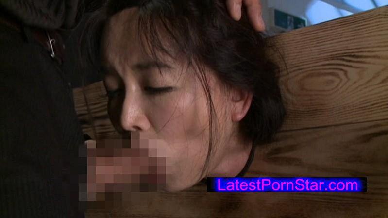[CESD-285] 女捜査官拷問調教21 浅井舞香