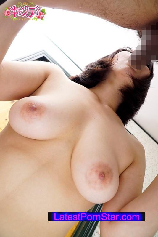 [CND-188] 教育実習中のぷるるんHカップ現役女子大生 人生初セックスでAVデビュー 坂田美智