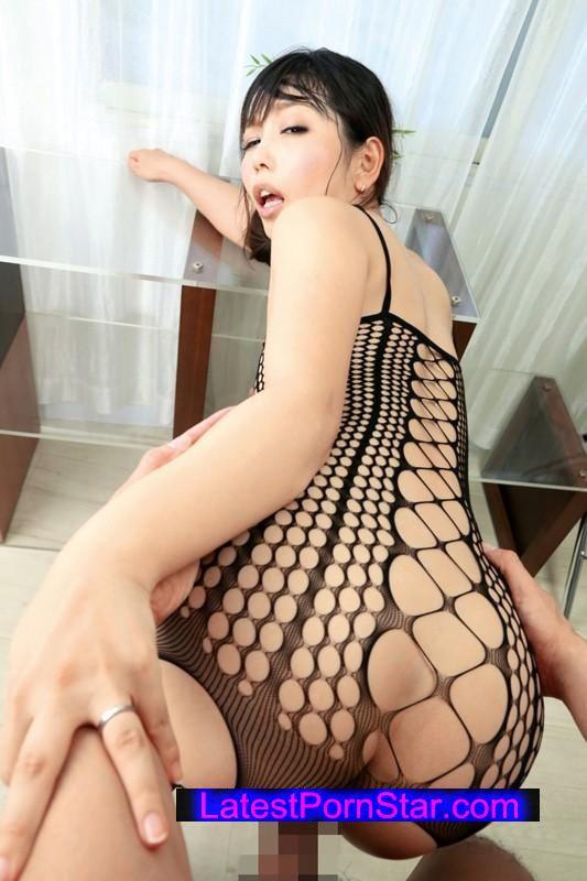 [DJSK-104] 淫乱スピリッツ 男を挑発するハイパー痴女 神ユキ