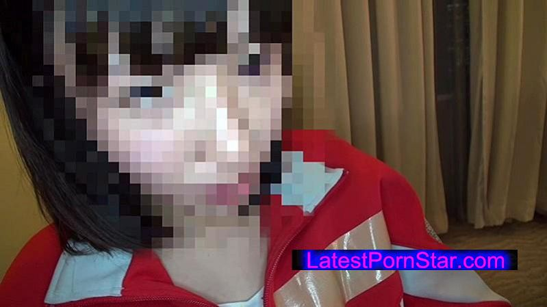 [HELL-004] 幼膣破壊 家出少女ボコボコ輪姦 4 メンヘラ虚弱体質貧乳黒髪少女編 ゆめ 中1(NAKAICHI)