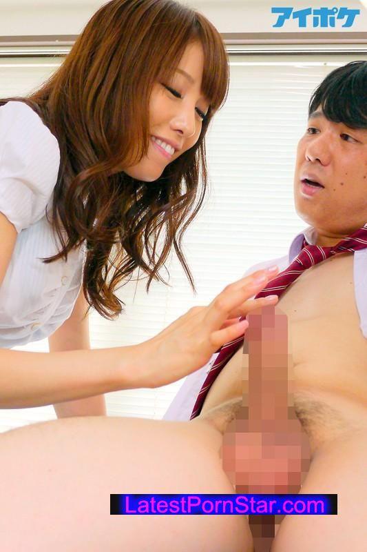 [IDBD-745] 大人のオンナを教えてあげる… 美人女教師がマンツーマンで誘惑手ほどき プライベートSEXレッスン26本番!
