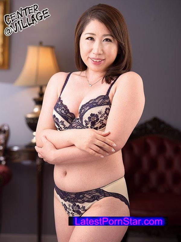 [JRZD-685] 初撮り人妻ドキュメント 恵川乃々子