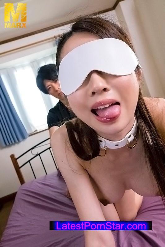 [MRXD-008] 「彼女の姉貴は迷惑ドマゾお姉さん。」 新井梓