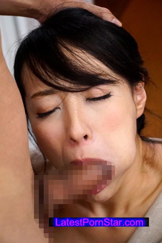 [REAL-613] 慰みの義母レイプ 谷原希美