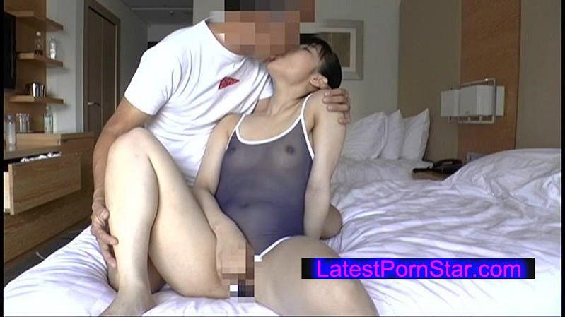 [SHL-056] 美少女即ハメ白書 54