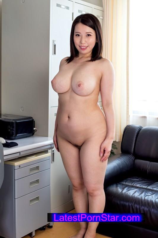 [SUDA-017] 焼肉屋でパートをする結婚4年のもっちり巨乳熟女 早野さん30歳