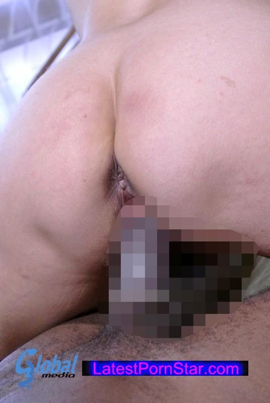 [UMD-36] ガチ本番SEX即挿入スペシャル 素人熟女ナンパ