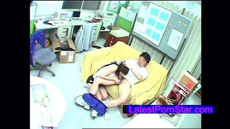 [IBW-551] 年間200人以上が猥褻犯罪で懲戒免職になる教職員による性犯罪BOX 4枚組16時間